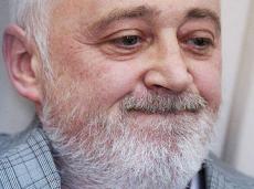 Экс-глава «Роснано» не в ответе за 220 млн рублей