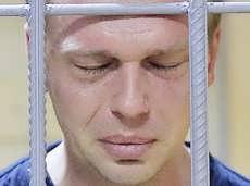 """Фигуранты расследования Голунова теперь контролируют """"Трейдком"""" - подрядчика ФСИН и МЧС"""