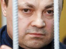У семьи экс-мэра Владивостока начали конфисковывать имущество
