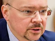Сын партнера Артема Чайки контролирует рынок первозок в миллиарды рублей