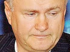 Перед отзывом лицензии руководство банка Андрея Шляхового опустошило сейфы