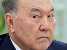 Чем Дарига Назарбаева может шантажировать первого президента Казахстана
