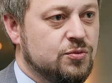 Экс-вице-мэр Омска отказался отдавать 67 млн рублей долга