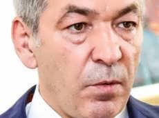 Впереди у экс-премьера Дагестана еще восемь уголовных дел