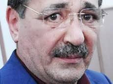Ставленник Рамазана Абдулатипова получил 4,5 лет колонии
