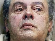 У чиновника Минкульта нашли недвижимость на €4 млн и €10 млн на счетах офшоров