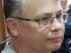 Похитивший у Алексея Миллера и Дениса Мантурова 64 млн, руководитель казанского университета вышел из СИЗО