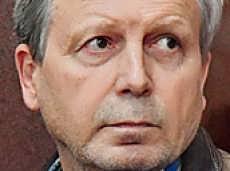 Заместителя миллиардера Антона Дроздова обвиняют в регулярном взяточничестве