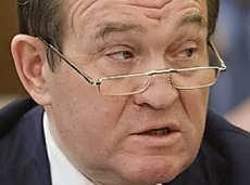 Заместитель Собянина, курирующий ЖКХ