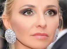 Жена Дмитрия Пескова злоупотребляет солью