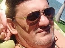 Криминальный бизнесмен и свидетель по делу Максименко расстрелян, не успев дать взятки менеджеру РЖД