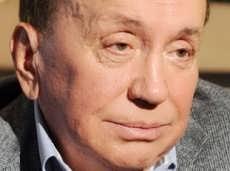 Семья КВН-щика купила элитный особняк в Жуковке