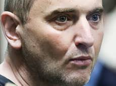Освободившийся по УДО хакер из «Шалтай-Болтай» заявил, что группировкой руководила ФСБ