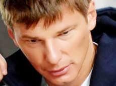 Бывший член сборной не может выехать из России из-за долга перед Алисой Казьминой