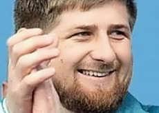Глава Чечни получил справедливости на 12,5 млрд рублей