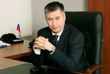 """Юрий Колток арестован после совета свидетелю по его делу """"уехать и отдохнуть""""."""