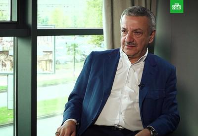 Рафик Исмаилов получил 17 лет за две жизни.