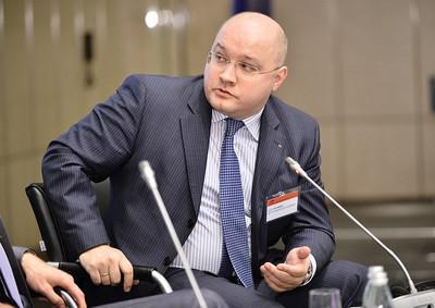 Нестраховой случай Игоря Фатьянова.