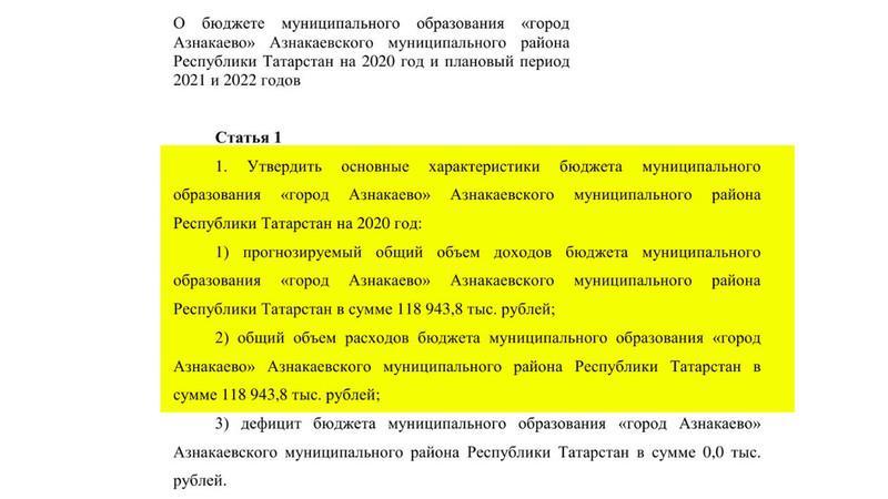 Compromat.Ru: 65478