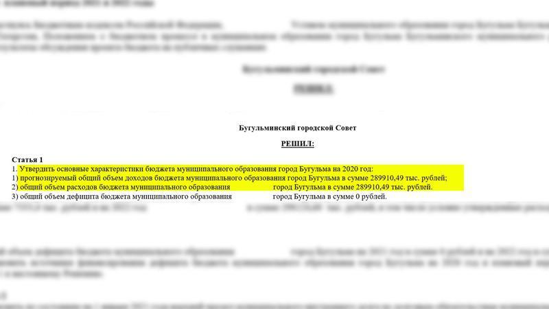 Compromat.Ru: 65479