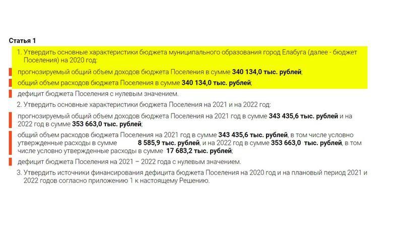 Compromat.Ru: 65480