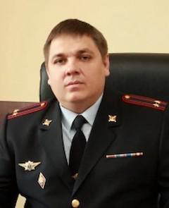 Игорь Качкин не объяснил происхождение семейных активов.