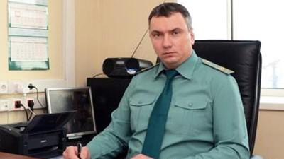 Дело генерала ФТС Сергея Федорова подкрепляют подчиненными.