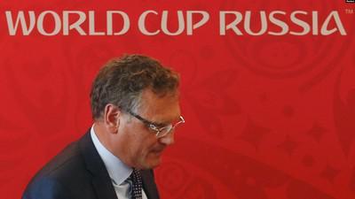 Жерому Вальке предъявили взятку в €1,75 млн налом и виллой на Сардинии.