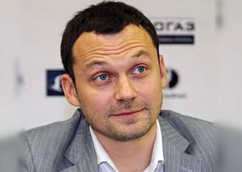 Сергей Менделеев инвестировал в хищения.
