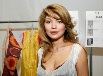 Гульнара Каримова предложила Мирзияеву $686 млн.