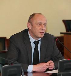 Андрей Епанешников