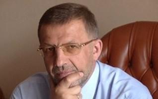 Михаил Тепловодский