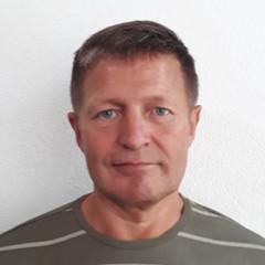Эстонский связной Игоря Сечина.