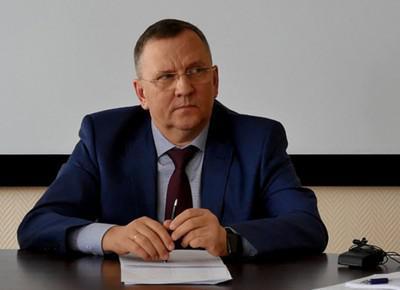 """""""Крыша"""" Сергея Демина."""