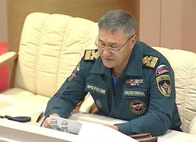 Ильхам Насибуллин мобилизовал бюджет на 161 млн руб.