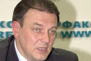 Приговор нашел Сергея Яшечкина через 5 лет.