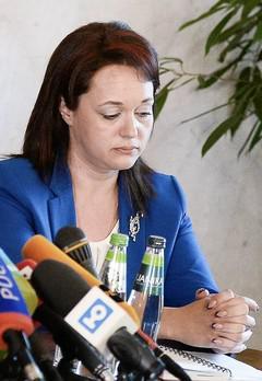 Руслан Лесных с футбольным тренером Саенко сыграли в чекистов за $1 млн.