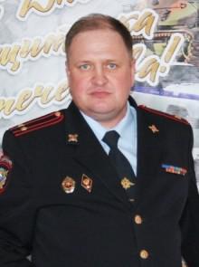Дмитрий Кокотеев