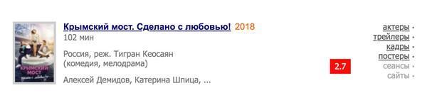 Compromat.Ru: 65922