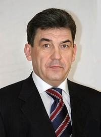 Угольный развод Александра Вагина на $160 млн.