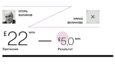 Compromat.Ru: 65967