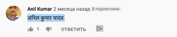 Compromat.Ru: 66023
