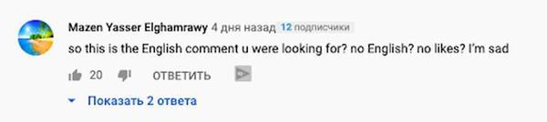 Compromat.Ru: 66026