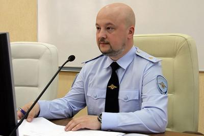 Генералов МВД задержали за взятку в 10 млн руб.