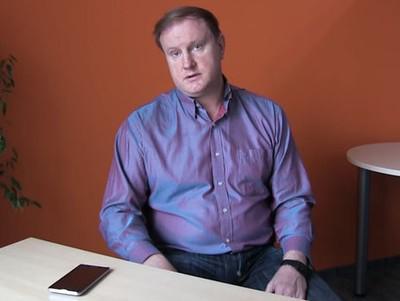 "Алексею Душутину ордер на арест помог стать ""политическим""."