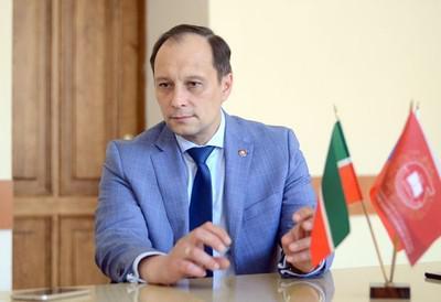 Зарплату Сергея Юшко посчитали подлогом.
