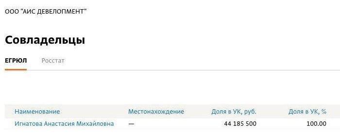 Compromat.Ru: 66426