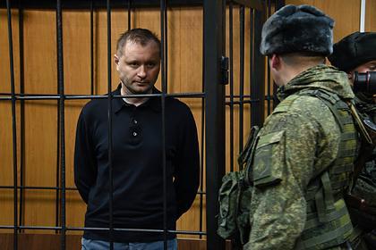 Александра Сорочкина на пенсию проводили явкой.