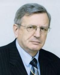 Вячеслав Бузырев