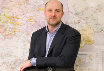 Алексею Горячеву накопали дело о кабеле.